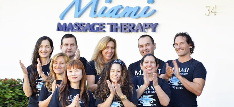 Miami-Beach-Massage-Therapy-Shane-Molinaro-Best-Massage-Team