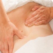 Trigger Point Massage Therapy